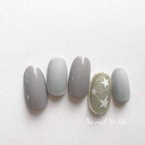 LUCIA LCA245、SNC 003、My Fave. SAFARI 01、My Fave.Peach Skin Top